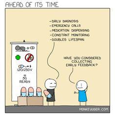 Programming Humor, Emergency Call, Family Guy, Medical, Funny, Fictional Characters, Ha Ha, Fantasy Characters, Medicine