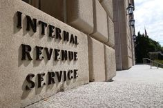 IRS Releases Additional Statement On Illegal Access To Taxpayer Accounts - Forbes