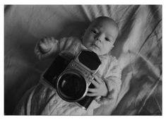 № Strojky (slasti) Film Photography, Cameras, Camera, Cinematic Photography, Film Camera