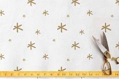 Simple Starburst by Erica Krystek at minted.com