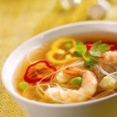 Top 25 Low Calorie Recipes To Help You Lose Weight