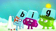 BBC - Programmes categorised as Learning: Pre-School, All Programmes