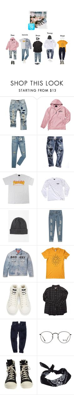 """""""Bulletproof 