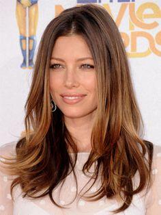 Google Image Result for http://media.onsugar.com/files/2010/06/23/1/192/1922153/70f3b31a5f59324d_jessica-biel-hair.jpg