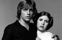 The Star Wars actor, who became an acclaimed writer, dies in Los Angeles four days after reportedly suffering heart attack on flight from London