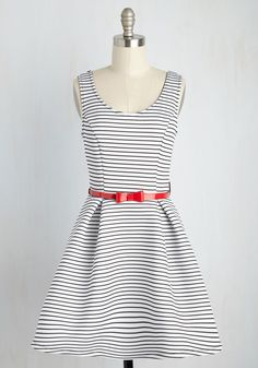 Breast Forms, Enhancers Intimates & Sleep Expressive Black Lace Chiffon Splicing Short Sleeve Dress Jupmer Skirt Strapless Sundress