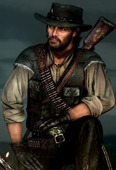 PC requirements for Red Dead Redemption 2 have been released, the news is great! Deutsche Girls, Xbox, Red Dead Redemption 1, John Marston, Read Dead, Video Game Characters, Fictional Characters, Rdr 2, Fantasy Art Men