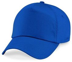 Plain Caps, Fashion Men, Baseball Cap, Hats, Link, Casual, Clothing, Cotton, Ebay