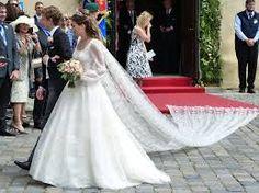 Bildergebnis für Wedding Of Hereditary Prince Franz Albrecht zu Oettingen-Spielberg And Cleopatra
