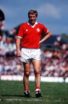 Dinny Allen is a former All-Ireland winning Captain and dual player with between 1972 & 1989 (football) and 1975 (hurling). Rugby Men, Rebel, Cork, Ireland, Irish, Legends, College, Football, Running
