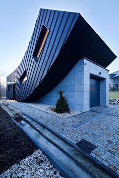 Vivir cómodamente en un mínimo espacio - Noticias de Arquitectura - Buscador de Arquitectura