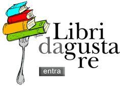 """Ciccio Tuttapancia è finalista al concorso """"Libri da gustare"""" 2012 del Salone del Libro Enogastronomico e di Territorio. Lo si può votare sul sito."""