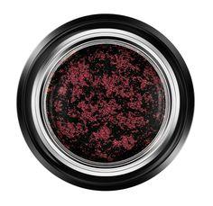 Eyeshadow by Giorgio Armani Beauty - Luxury Eye shadow Powder, Eye shadow Cream, Color Palettes