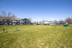 Social West Ames is a pet friendly community, welcoming both cats and dogs with only a few breed restrictions. Pet Friendly Apartments, Student Living, Apartment Communities, Dog Cat, Floor Plans, Community, Tours, Cats, Gatos