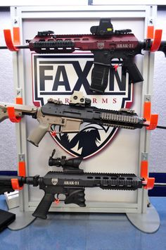 Faxon Firearms ARAK-21 Piston Driven Rifle Upper | Invictus Tactical Review