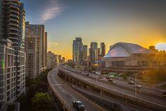 8 Cheap Fun Activities In Toronto  #ontario #f4f #canada #adventure #budget   Facebook: https://www.facebook.com/cdnaficionado/  Instagram:  https://www.instagram.com/cdnaficionado/  Twitter:  https://twitter.com/cdnaficionado