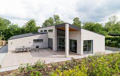 Maison Grand Danois