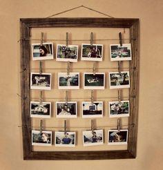 El Ciudadano » 9 Detalles que harán de tu casa un lugar más acogedor ¡y las puedes hacer tú mismo!