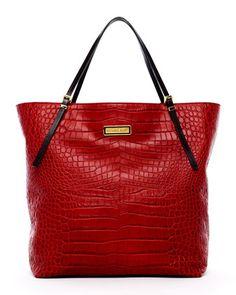 baac04863fcb Michael Kors Gia Large Slouchy Tote Mk Handbags