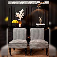 Мебель Eichholtz на арбате #furniture #idealinterier #идеал_интерьер #большой_выбор #низкие_цены #скидки #арбат