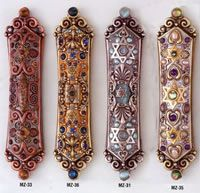 Google Image Result for http://www.religionfacts.com/judaism/images/objects/mezuzah-1800judaicagift-sm.jpg