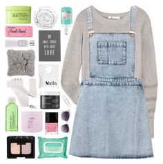 """""""HAVE ME CRYSTALISED 