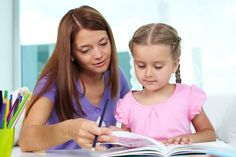 Children with attention deficit hyperactivity disorder – ADHD/ADD may be difficult to parent. They may have trouble understanding important directions. Children with attention deficit hyperactivity disorder – ADHD/ADD are usually in a constant state of activity. This can be a challenge to adults. You may need to change your home life a bit to help …