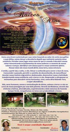 ALEGRIA DE VIVER E AMAR O QUE É BOM!!: DIVULGAÇÃO ALEGRE E AMIGA #46 -