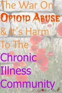 People with LEGITIMATE conditions who rely on opioids for pain management in… Trigeminal Neuralgia, Ankylosing Spondylitis, Chronic Illness Quotes, Mental Illness, Complex Regional Pain Syndrome, Psoriatic Arthritis, Autoimmune Disease, Lyme Disease, Crps