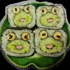 Pretty Cakes, Cute Cakes, Frog Food, Frog Cakes, Cute Frogs, Cute Desserts, Aesthetic Food, The Best, Food Porn