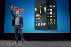 Amazon Fire phone comes loaded with a suite of built-in tools and Android apps, with all the apps you want from the Amazon Appstore.Experience a new class of immersive apps and games that use Dynamic Perspective, Firefly, and the enhanced Home Carousel. Fire phone comes with 1,000 Amazon Coins to spend on apps, games, and in-app items. Want To Know More:-  http://goo.gl/cJDefG