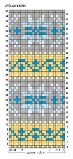 http://www.knittingideas.ru/posts/811-zhakkard-dlja-varezhek.html