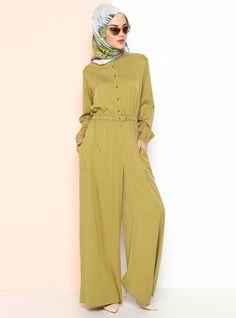 beautiful hijab fashion clothing. #hijabstyle #hijabfashion #womensfashion #style #elegant #modestfashion #streetfashion