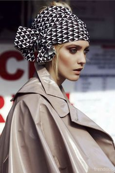 For more fashion trend forecasting, check out Trendstop.com