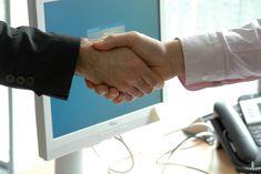 5 Estrategias para convertir un NO en SÍ en los negocios #Finanzas