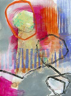 61/100 by Jane Davies