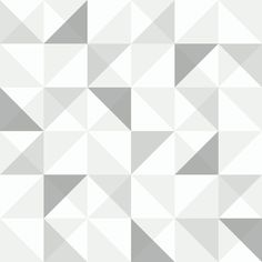 Обои 6072 Eco Black and White - Artique Scenic Wallpaper, Wood Wallpaper, Wallpaper Panels, Wallpaper Samples, Print Wallpaper, Wallpaper Roll, Geometric Wallpaper White, Embossed Wallpaper, Geometric 3d