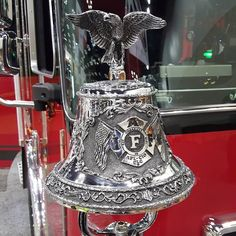 #FDIC2016 .  ___Want to be featured? _____ Use #chiefmiller in your post ... . CHECK OUT IT! Welcome to Safe Fleet offering some of the most rugged and respected brands in the industry. Elkhart Brass FRC FoamPro & ROM head up the Safe Fleet Emergency Division list of legacy brands http://ift.tt/1ky0ycH . .  #fire #firetruck #firedepartment #fireman #firefighters #ems #kcco  #brotherhood #firefighting #paramedic #firehouse #rescue #firedept  #iaff  #feuerwehr #crossfit #FDIC2016 #brandweer…