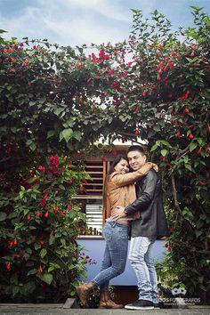 Sesión Preboda en Lima, Sesion preboda en Barranco, fotógrafos peruanos, fotógrafos de bodas lima fotógrafos de bodas, sesiones de pareja en lima, Sesion preboda en el puente de los suspiros. www.dosfotografos.com.pe  #barranco #sesiones #parejas #lima #peru #fotografos #photography #enamorados #couple #love #amor #session #peruanos #bodas #novios #parque #barranco #puentedelossuspiros #sesionprebodaenlima #prebodalima #fotografo #destinationwedding #engagementsessionideas #Weddings
