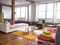 1 Bedroom Apartment In Brooklyn Plans: 24 тыс изображений найдено в  Яндекс.Картинках