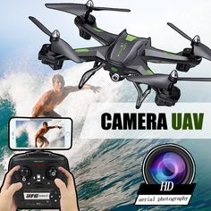 Drone Axis camera remote control toys drone Remote Control rc Helicopter Quadcopter With Camera or no Camera toys & hobbies #Affiliate