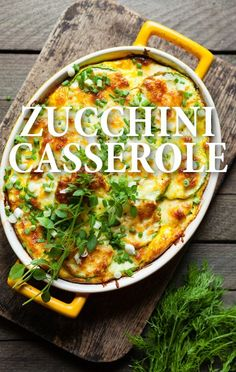Today Show cooking contributor Giada De Laurentiis showed off how to prepare a Vegetable Parmesan Casserole Recipe for fall, using cheese as the secret. http://www.recapo.com/today-show/today-show-recipes/today-show-giada-de-laurentiis-vegetable-parmesan-casserole-recipe/