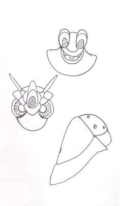 Sketchbook 2k15 page 145  robotology1021.blogspot.kr