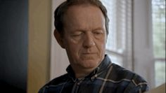 kevin whately as inspector lewis
