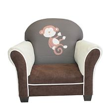 Funtime Monkey Chair - Brown | Baby Stuff | Pinterest | Toys r us Baby toys and Toy.  sc 1 st  Pinterest & Funtime Monkey Chair - Brown | Baby Stuff | Pinterest | Toys r us ...