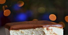 Blog kulinarny dla wszystkich Cakes, Blog, Recipes, Cake Makers, Kuchen, Recipies, Cake, Blogging, Pastries