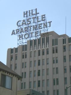 """Information about """"DSCN1410.JPG"""" on hill castle apartment hotel - Oakland - LocalWiki"""