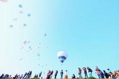 . . 朝日を浴びたい . . .  #balloon #バルーン #佐賀バルーンフェスタ #佐賀バルーン #佐賀 #ダレカニミセタイケシキ #ダレカニミセタイソラ #ふわふわ #朝日を浴びて #fujifilm #saga #gn #御船写真部 #kumamoto_instagramers  #icu_japan#lovers_nippon#bestjapanpics#instajapan #写真好きな人と繋がりたい #ファインダー越しの私の世界 #instagramjapan#wu_japan #igers#instagram#IGersJP#RECO_ig#igreja#igersjp#team_jp_ #ig_japan_