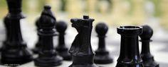 Torneo de ajedrez para escolares http://www.um.es/actualidad/agenda/ficha.php?id=200201