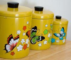 que lindas mariposas
